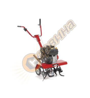 Бензинов култиватор-мотофреза MTD T 330 M 03066 - 3.1KW