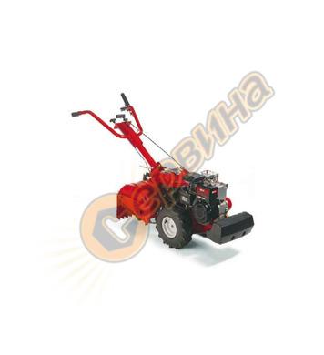 Бензинов култиватор-мотофреза MTD T 450 03083 - 4.0KW