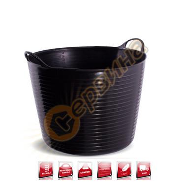 Зидарска кофа Rubi 88771 - 25 литра