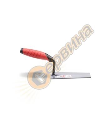 Мистрия трапец Rubi PFP05-160 75416 - 160x90 мм
