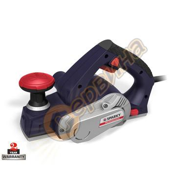 Ренде Sparky P160 13000151104 - 450W
