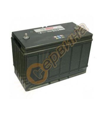 Стартерен акумулатор Bosch T3 034 0092T30520 - 12V/105Ah