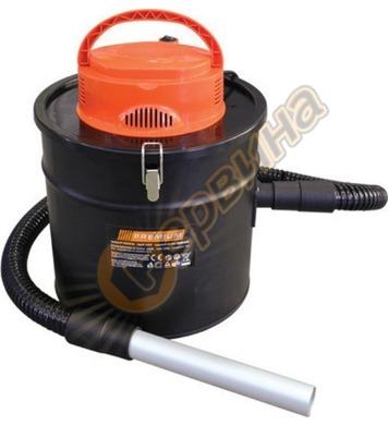 Прахосмукачка за пепел Premium 0503VC18L 33079 - 800W