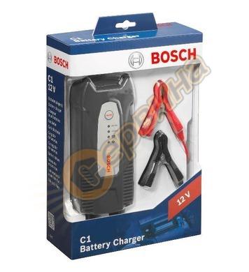 Зарядно устройство за акумулатор Bosch C1 018999901M - 12V