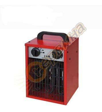 Вентилаторна печка Velleman 2000 W  TC78069N