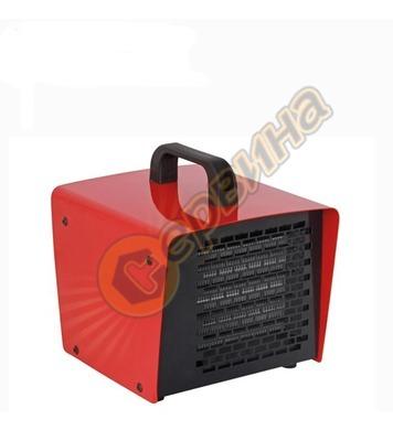 Вентилаторна печка Velleman 2000 W  VELTC78071