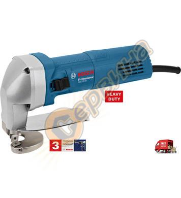 Eлектрическа ножица за ламарина Bosch GSC 75-16 0601500500 -