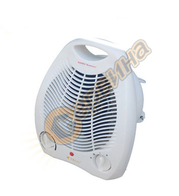 Вентилаторна печка Troy 2000 W  T 19991