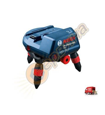 Моторизирана стойка за лазери Bosch RM 3 0601092800
