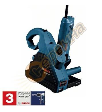 Фреза за канали Bosch GNF 35 CA 0601621708 - 1400W