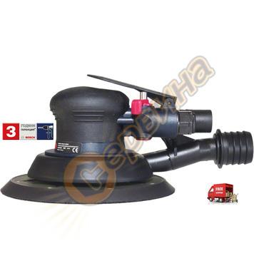Ексцентършлайф Bosch 0607350199 - 170 W