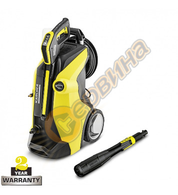 Водоструйка Karcher K 7 Premium Full Control Plus 1.317-130.
