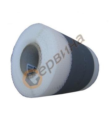 Хидроизолационна лента 12см х 50м. Likov 310.1250