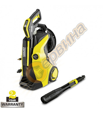 Водоструйка Karcher K 5 Premium Full Control Plus 1.324-630.