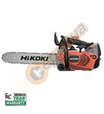 Бензинов верижен трион Hitachi CS33EB - 1,25KW/400мм