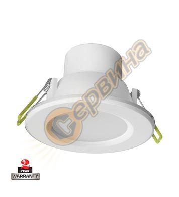 Влагозащитена луна за вграждане Vivalux Top - LED 003549 - 6