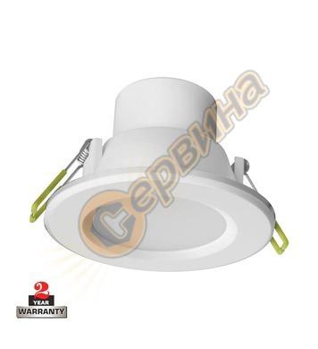 Влагозащитена луна за вграждане Vivalux Top - LED 003550 - 6