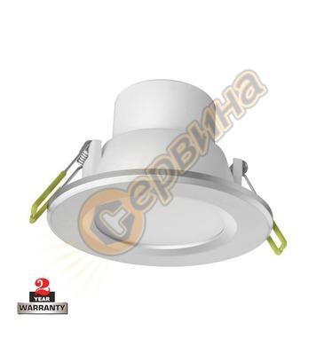 Влагозащитена луна за вграждане Vivalux Top - LED 003551 - 6