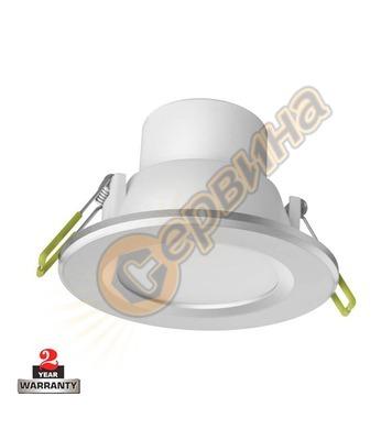 Влагозащитена луна за вграждане Vivalux Top - LED 003552 - 6