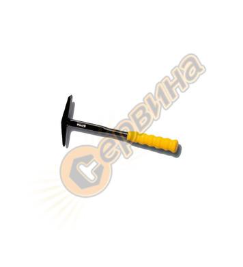 Чукче за заваряване Deca 010341 - 24см