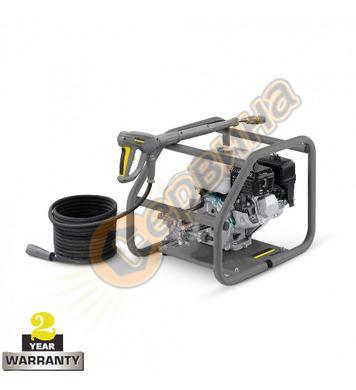 Бензинова водоструйка със студена вода Karcher HD 728 B Cage