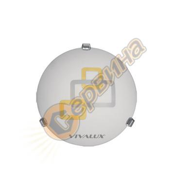 Плафониера Vivalux Catena 5083 000422 - 75W