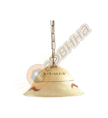 Полилей Vivalux Rondine 11/2106 000651 - 100W