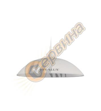 Полилей Vivalux Onda 5015  000675 - 100W