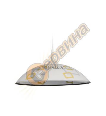 Полилей Vivalux Catena 5085 000685 - 100W