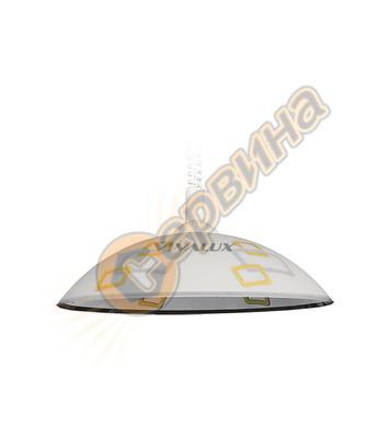 Полилей Vivalux Catena 5086 подвижен 000686 - 100W