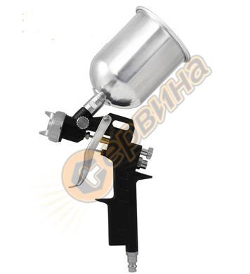 Бояджийски пистолет WOLPERTECH 04010 WT FSP 100 1.4 мм
