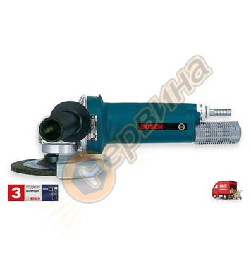 Ъглошлайф Bosch Pneumatic angle grinder 0607352113 - 550 W