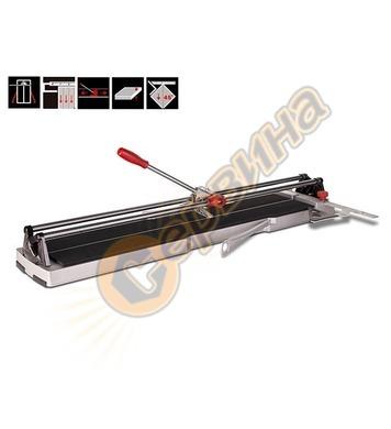 Машина за рязане ръчна Rubi SPEED-62N - 62см 14975