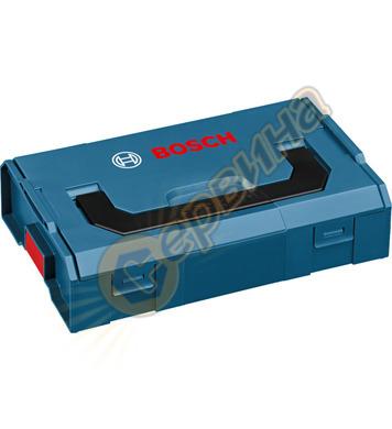 Куфар-мини L-BOXX Bosch 1600A007SF