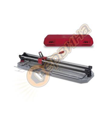 Машина за рязане ръчна Rubi TX-900 - 93см 17979