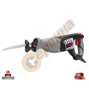 Ножовка-саблен трион Skil 4900 AG F0154900AG - 1050W
