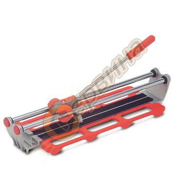 Машина за рязане ръчна Rubi Pocket-50 - 51см 12985