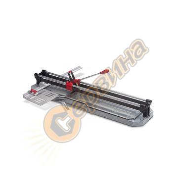 Машина за рязане ръчна Rubi TX-900 N - 93см 17971