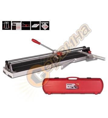 Машина за рязане ръчна Rubi SPEED-72 - 72см 13972