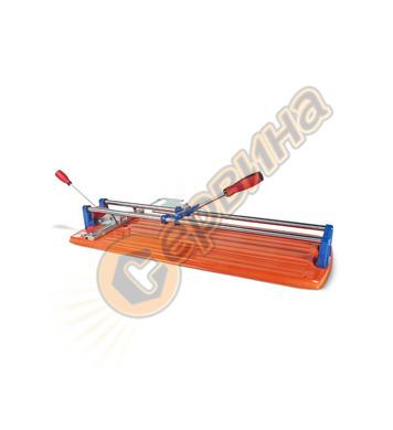 Машина за рязане ръчна Rubi TS-66 - 66см 18960