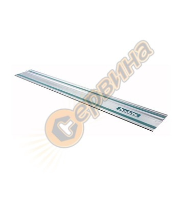 Водеща шина за циркуляр Makita 194368-5 - 1400мм 5603R, 5017