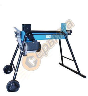 Машина за цепене на дърва GUDE W 520  5.5 T UG  94711 1.5kW