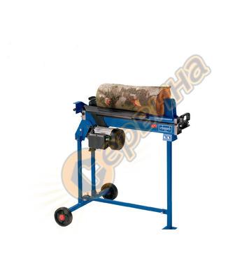 Машина за цепене на дърва Scheppach HL 650 5905206901 6.5T