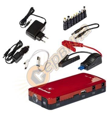 Стартиращо устройство Einhell CC-JS 12 1091520 12V - Li-Po