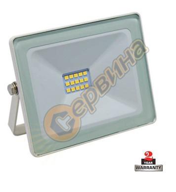 Диоден прожектор Vivalux TREND LED 003604 New - 10W W