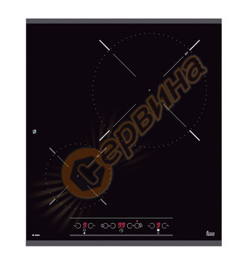Индукционен плот Teka IR 4200  10210169 3.2kW