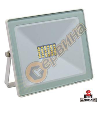 Диоден прожектор Vivalux TREND LED 003606 New - 20W W
