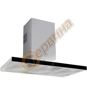 Абсорбатор за стенен монтаж Teka PERFECT A4 DLH 985 T 404371