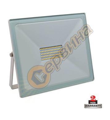 Диоден прожектор Vivalux TREND LED 003972 - 50W W