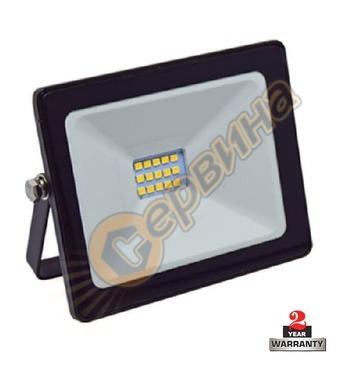 Диоден прожектор Vivalux TREND LED 003603 New - 10W B